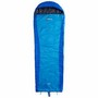 Plasma Extreme Sleeping Bag - (+3*C)